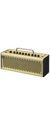 YAMAHA(ヤマハ) / THR10 II Wireless バッテリー駆動対応 Bluetooth搭載 ギターアンプ