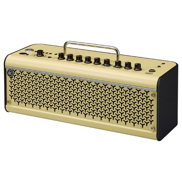 YAMAHA(ヤマハ) / THR30 II Wireless バッテリー駆動対応 Bluetooth搭載 ギターアンプ
