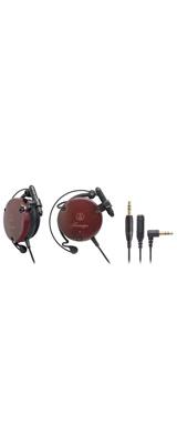 audio-technica(オーディオテクニカ) / ATH-EW9 イヤフィットヘッドホン 1大特典セット