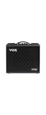 ■ご予約受付■ VOX(ヴォックス) / Cambridge50 12インチ オープンバック・キャビネット - ギターアンプ -【11月17日発売】 1大特典セット