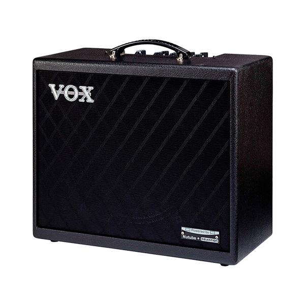 VOX(ヴォックス) / Cambridge50 12インチ オープンバック・キャビネット - ギターアンプ -【11月17日発売】