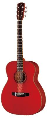 Morris(モーリス) / FLB-80 WR  アコースティックギター