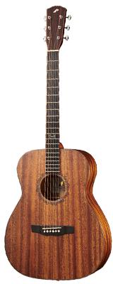 Morris(モーリス) / FLB-81 NAT アコースティックギター
