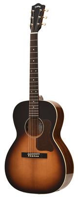 アウトレット特価!! Headway(ヘッドウェイ) / HL-V085SE エレクトリック・アコースティックギター