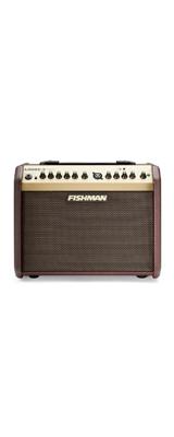 FISHMAN(フィッシュマン) / LOUDBOX MINI BLUETOOTH / アンプ・エフェクター/ アコースティックギターアンプ 1大特典セット
