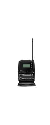 Sennheiser(ゼンハイザー) / EK 500 G4-JB / ポータブル1ch受信機 / カメラレシーバー