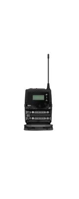Sennheiser(ゼンハイザー) / SK 300 G4-RC-JB / ボディパック送信機 マイク無