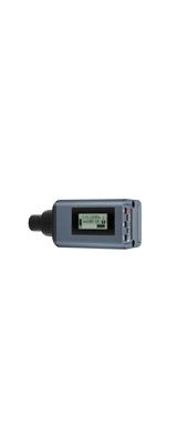 Sennheiser(ゼンハイザー) / SKP 100 G4-JB / プラグオン送信機 48Vファンタム無 / トランスミッター