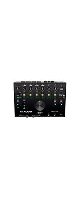 M-Audio(エム・オーディオ) / AIR 192|14 / USBオーディオインターフェース 1大特典セット