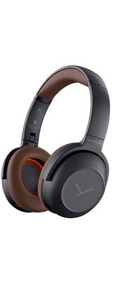Beyerdynamic(ベイヤーダイナミック) / LAGOON ANC JP EXPLORER (ブラウン/グレー) アクティブノイズキャンセリング機能付 Bluetooth対応 ワイヤレスヘッドホン 1大特典セット
