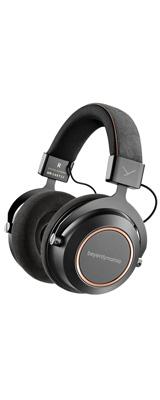 Beyerdynamic(ベイヤーダイナミック) / Amiron Wireless JP COPPER Bluetooth対応ワイヤレスヘッドホン 1大特典セット