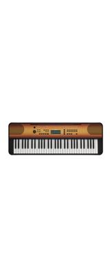 YAMAHA(ヤマハ) / PSR-E360MA (メイプル調) 61鍵盤 キーボード / ピアノ