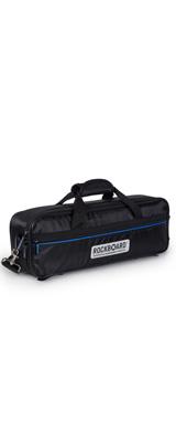Warwick(ワーウィック) / RockBoard Effects Pedal Bag No. 08 ペダルボード用 ギグバッグ