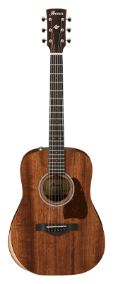 アウトレット特価 Ibanez(アイバニーズ) / AW54JR OPN アコースティックギター