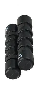 TYCOON(タイクーン) / Twin Shaker  TTS  -  プラスチック・ツインシェイカー -