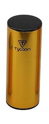 """TYCOON(タイクーン) / Alminium Shaker TAS-G-5  - アルミ・シェイカー 5""""サイズ -"""