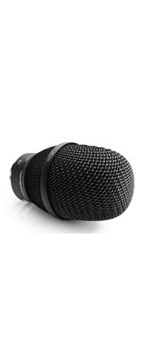 DPA(ディーピーエー) / 4018V-B-SL1(FA4018VSL1B) / ボーカルマイク 超単一指向性マイクヘッド /  カプセル【5年保証】