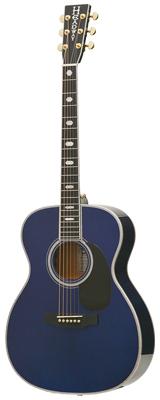 1本限り!!! Headway(ヘッドウェイ) / HF-V150SE/FM TDB  エレクトリック・アコースティックギター