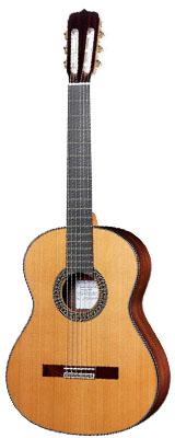 アウトレット特価!! Jose Ramirez(ホセ・ラミレス)  / ESTUDIO 2 クラシックギター