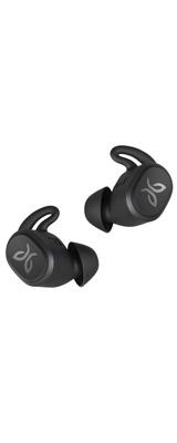 JayBird(ジェイバード) / Vista True Wireless Sport Headphones (Black) IPX7防水仕様 Bluetooth対応 完全ワイヤレスイヤホン 1大特典セット