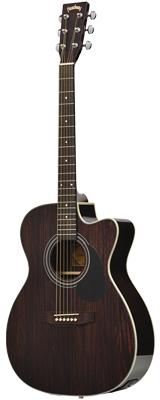 新品 HEADWAY(ヘッドウェイ) / HEC-55R NA エレクトリック・アコースティックギター