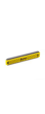 Ibanez(アイバニーズ) / 4450LX / イエロー / ラージ・フレット用 / メンテナンス  フレットファイル