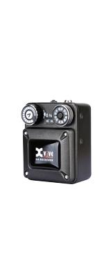 Xvive(エックスバイブ) / XV-U4R / インイヤーモニター用ワイヤレスシステム /レシーバーのみ