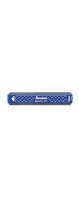 Ibanez(アイバニーズ) / 4450SX / ブルー / スモール フレット用 / メンテナンス フレットファイル