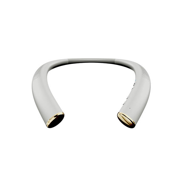 Pioneer(パイオニア) / SE-C9NS(W) / ホワイト / C9 wireless neck speaker / ネックスピーカー