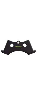 Perfect Grip トライセップクロースグリップ - DSグリップ マググリップ MAGグリップ ラットマシン アタッチメント -