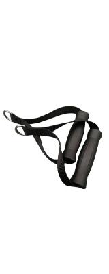Perfect Grip / フィットネスハンドル - マシン アタッチメント / チューブトレーニング -