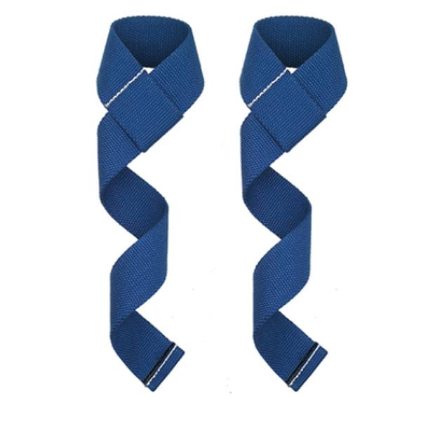 Perfect Grip / リストストラップ (2個 / BLUE)