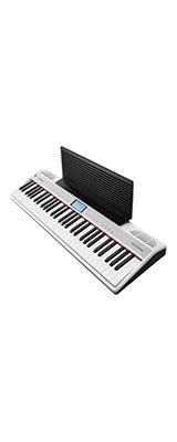 Roland(ローランド) / GO:PIANO with Alexa Built-in (GO-61P-A) - Alexa搭載 キーボード -
