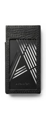 ■ご予約受付■ Astell&Kern(アステル&ケルン) / SA700 Case (Neo Black) SA700専用ケース 【次回入荷分ご予約受付中】