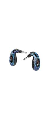 Xvive(エックスバイブ) / XV-U2/BLM / Blue Marble ブルーマーブル / デジタルワイヤレス ・システム