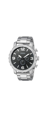 FOSSIL(フォッシル) / JR1353 / ネイト / メンズ  腕時計