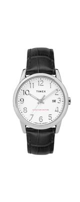 TIMEX(タイメックス) / TW2R64900 / イージーリーダー / メンズ 腕時計