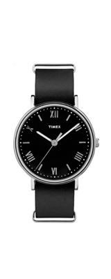 TIMEX(タイメックス) / TW2R28600 / サウスビュー / メンズ  腕時計