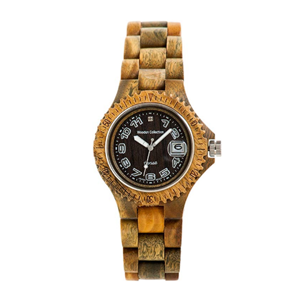 Tense(テンス) / G4100G / Discovery Compass / メンズ 腕時計