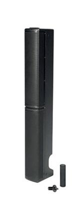 dBTechnologies(ディービーテクノロジーズ) / DP-ES1203 - ES-1203/ES-1002用デザインポール -