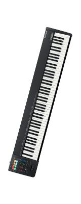 Roland(ローランド) / A-88MK2 (88鍵) MIDI KEYBOARD CONTROLLER - MIDIキーボード -