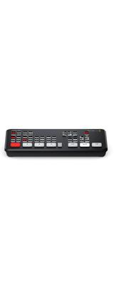 Blackmagic Design / ATEM Mini (SWA TEMMINI) / 配信 ビデオ スイッチャー ミキサー 1大特典セット