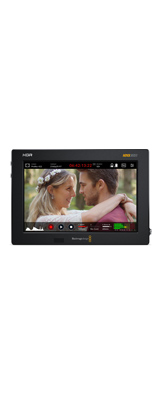 Blackmagic Design / Video Assist 7インチ12G HDR(HYPERD/AVIDA12/7HDR) / カメラ モニタリング 収録 レコーダー