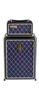 VOX(ヴォックス) / MINI SUPERBEETLE AUDIO (MSB50-AUDIO BK) (ブラック) Bluetooth対応 ワイヤレススピーカー 2大特典セット