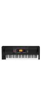 Korg(コルグ) / EK-50 L / 61鍵盤 エンターテイナー・キーボード