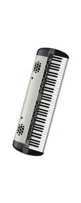 Korg(コルグ) / SV-2S 73 - 73鍵 ステージピアノ -