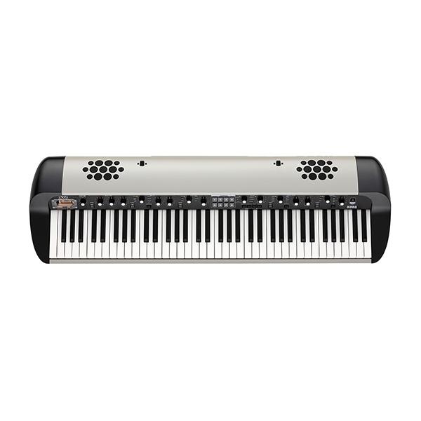 Korg(コルグ) / SV-2 73key (73鍵) - ステージピアノ -【2月下旬発売予定】