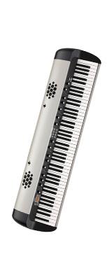 Korg(コルグ) / SV2-88S - 88鍵 ステージピアノ -