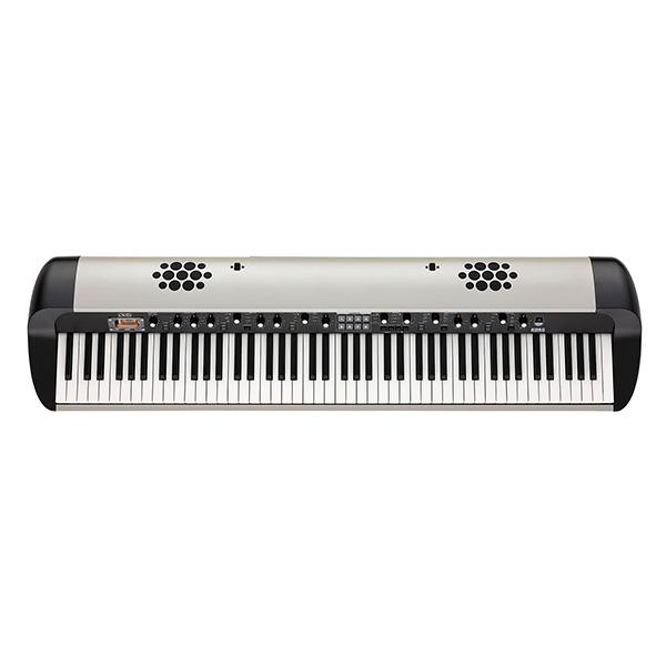 Korg(コルグ) / SV-2 73key (88鍵) - ステージピアノ -【2月下旬発売予定】