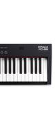 ■ご予約受付■ Roland(ローランド) / RD-88 / STAGE PIANO  デジタルピアノ 電子ピアノ - 【ペダル・スイッチ付属】【3月28日発売予定】